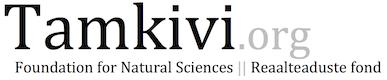Tamkivi.org